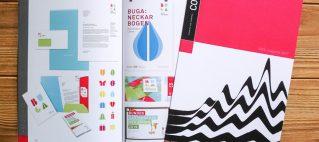 Newsbild der 100% magenta Ausgabe 2017