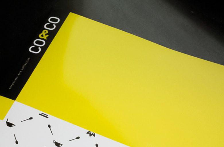 100% yellow 2013 Titel