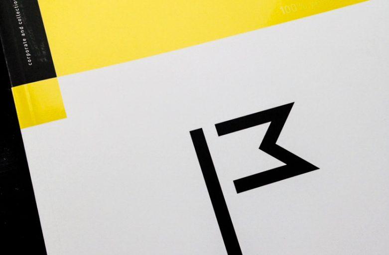 100% yellow 2014 Titel