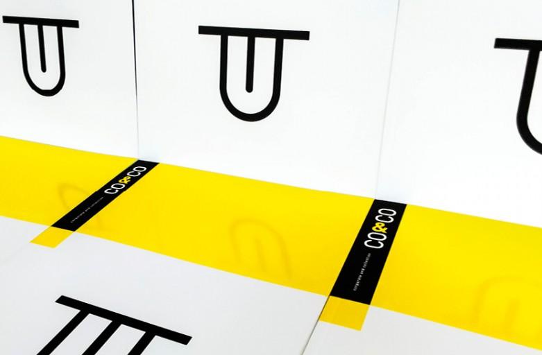 Newsbild der 100% yellow Ausgabe 2015